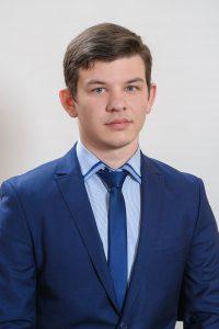 Vărzaru Vladimir Victor