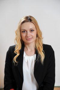 Popuşoi Mihaela Mihail