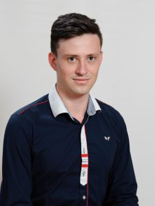 Golovatic Vasile Iurie
