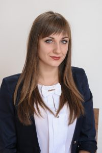 Gherman Dorina Dorin