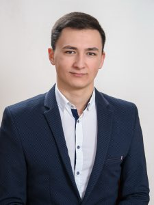 Zubcu Mircea Pavel