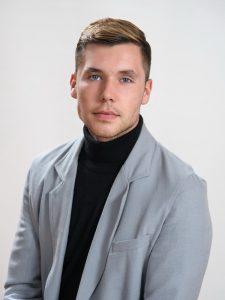 Janu Mihai Valeriu