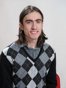 Sidor  Gheorghe Alexei
