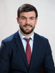 Zaharia Gabriel Vasile