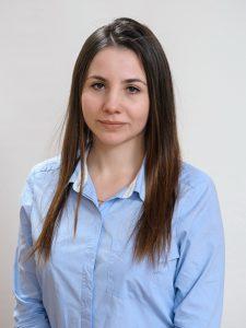 Slobozian Diana Grigore