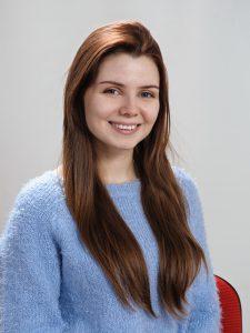 Botnaru Ina Fiodor
