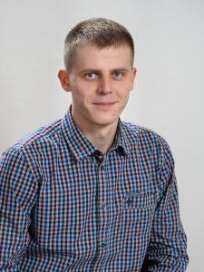 Antoci Andrei Valeriu