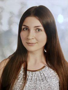 Galaju Elizabet Viorel
