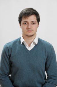Gîsca Mihai Sergiu