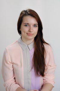 Trohimciuc Anna Igor