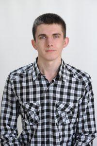 Untilov Roman Mihail