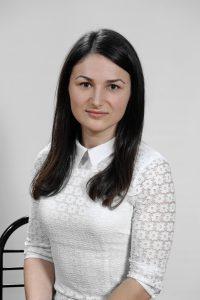 Trocin Elena Ion