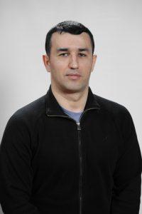 Ghelan Andrei Petru