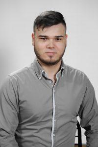 Ştîrbalov Dumitru Fiodor