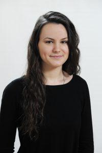 Dubac Victoria Serghei