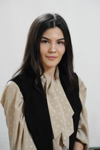 Grapin Vasilina Valentin