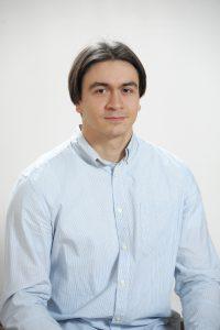 Serdiuc Vasile