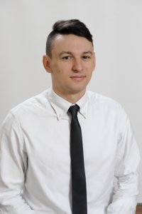 Barbalat Anatolie Oleg