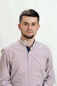 Pinzaru Victor Serghei