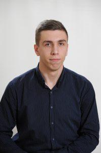 Cocier Alexandr Oleg