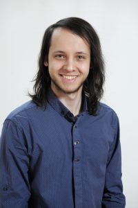 Strungaru Eugeniu Anatol