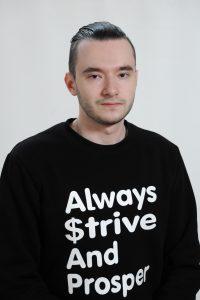 Cijov Denis Vladimir