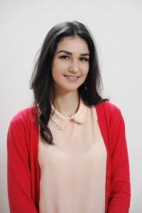 Cotelnic Ecaterina Serghei