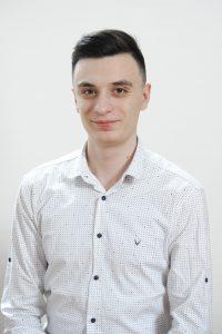 Cobuşcean Alexandru Ion