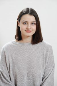Onea Olga Victor