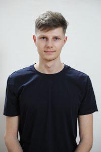 Şironin Dmitri Serghei