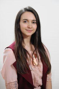 Cîrnaţ Nadejda Grigore