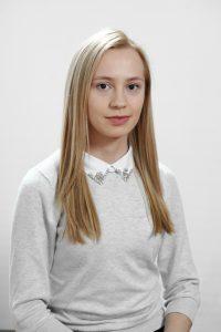 Saviţchi Evelina Sergiu
