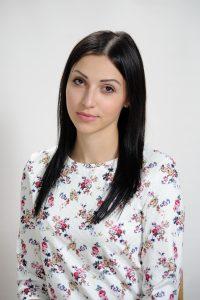 Todirel Alina Anatolie