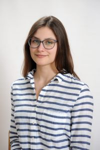 Iordan Ana-Maria Mihail