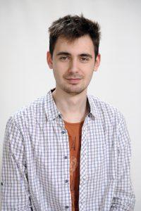 Ciocan Laurenţiu Iulian