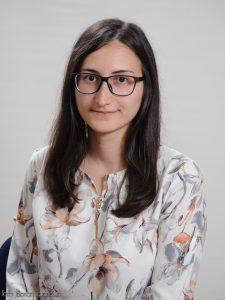 Şova Alina Alexei