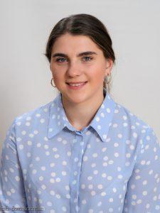 Balan Ana-Maria Vasile