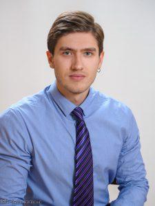 Olteanu Sorin Alexandru