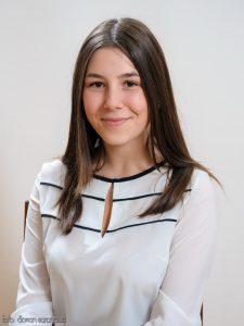 Pancev Anastasia Stepan