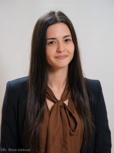 Secureanu Antonina Constantin
