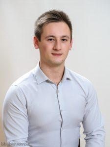 Ungureanu Alexandru Ivan